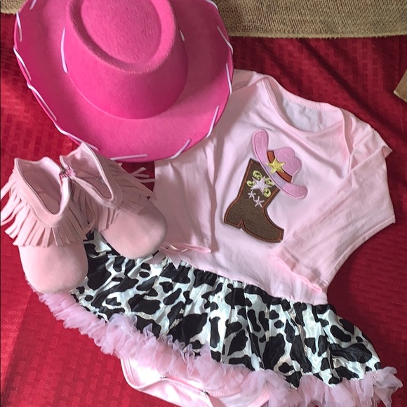 luxury baby girl cowgirl outfit and 82 baby girl western outfits